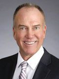 James Irwin, CEO, Metis Commercial Finance