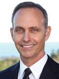 Jeffrey Sweeney, CEO, US Capital Partners