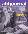 March-ABFJ-cover