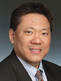 Ronald Chang, President, UPS Capital