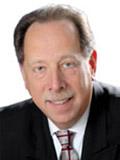 Jeffrey Wurst, Senior Partner, Moscou Faltischek