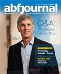 ABF-Cover-April