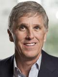 Edward King, Founder/Managing Partner, King Trade Capital