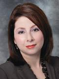 Inez Markovich, Shareholder & Chair, Banking & Lending Practice, Anderson Kill P.C.