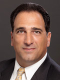 Joe D'Angelo, Partner, Carl Marks Advisors