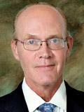 Mike Dervis, Director, ESBA
