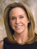 Robyn Barrett, Founder, FSW Funding