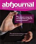 ABFJ MayJune Cover