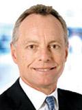 Bill Welnhofer, Managing Director, KPMG Corporate Finance