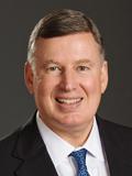 Chris Carmosino, President of Business Capital, Citizens Bank
