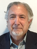 Lawrence Gardner, Owner, Lawrence Gardner Associates