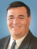Richard Schmitt, President, Gordon Brothers-AccuVal