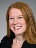 Ruthie Hagan, Associate, Baker Donelson