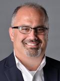 Steve Tomasello, EVP/East Division President, Crestmark Bank
