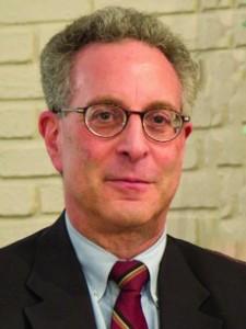 Rob Miller, EVP, Asset Based Lending, Rosenthal & Rosenthal