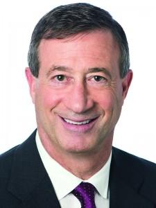 Samuel R. Maizel, Partner, Dentons US