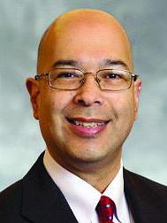 Albert D. Perez, Chief Risk Officer, Hana Business Capital