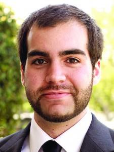 Pierce Nahigyan, Editor-in-Chief, Planet Experts