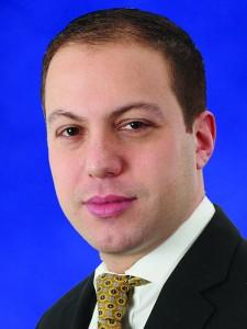 Jonathan Bodner, Partner, Faltischek, P.C.