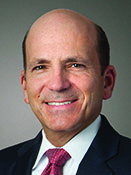 Anthony Cianciotti, Counsel, McGuire Woods Consulting