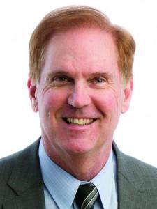 Dennis Ulak, Senior, Huron Business Advisory