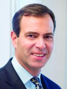 Gene Martin, CEO, Gordon Brothers Finance