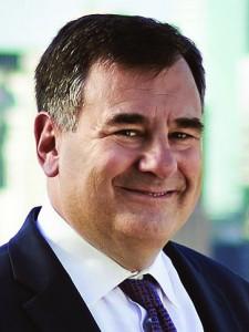 Stephen Selbst, Partner, Herrick, Feinstein LLP