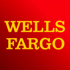 Wells Fargo Pays $3B to Settle DOJ and SEC Investigations