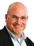 Brian   Gleason, Senior Managing Director, Phoenix Management Services