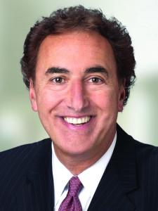 Howard A. Rein, President</em., ABL Services, LLC