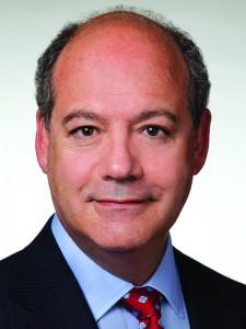 Michael Molinaro, Partner, Ackerman LLP