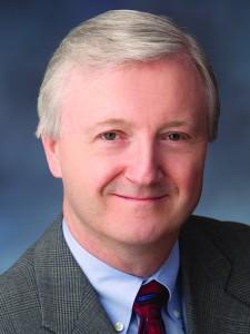 Bob Alexander, Vice President, Asset Based Finance, U.S. Bank