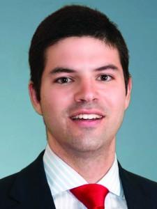 Luis M. Lluberas