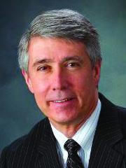 Marty Battaglia, CEO, Encina Business Credit
