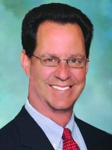 Robert D. Katz, Manging Director, EisnerAmper LLP