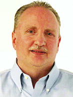 Steven Fuscaldo, Director, Originations, Siena Lending