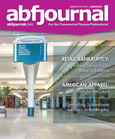 ABFJ January 2017 Cover_Page_1-thumb