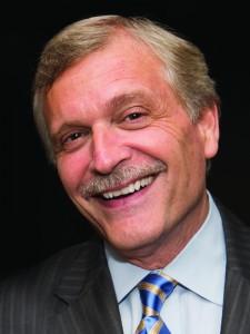 Samuel J. Gerdano, Executive Director, American Bankruptcy Institute