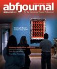 ABFJ March 2017 Cover