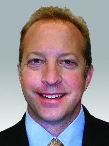 Dan Machetti, CFO, Urschel Laboratories