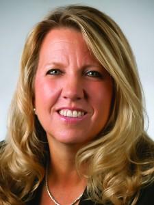 Kim Abello,  National ESOP Director, Wells Fargo ESOP Advisory