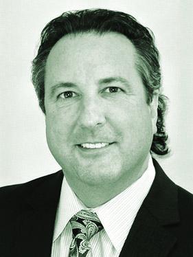 Victor Sandy, EVP/Managing Partner, Global Commercial Credit LLC