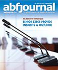 ABFJ MayJune 2017 Cover