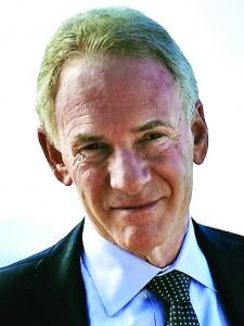 Stephen D. Brodie, Partner, Herrick Feinstein