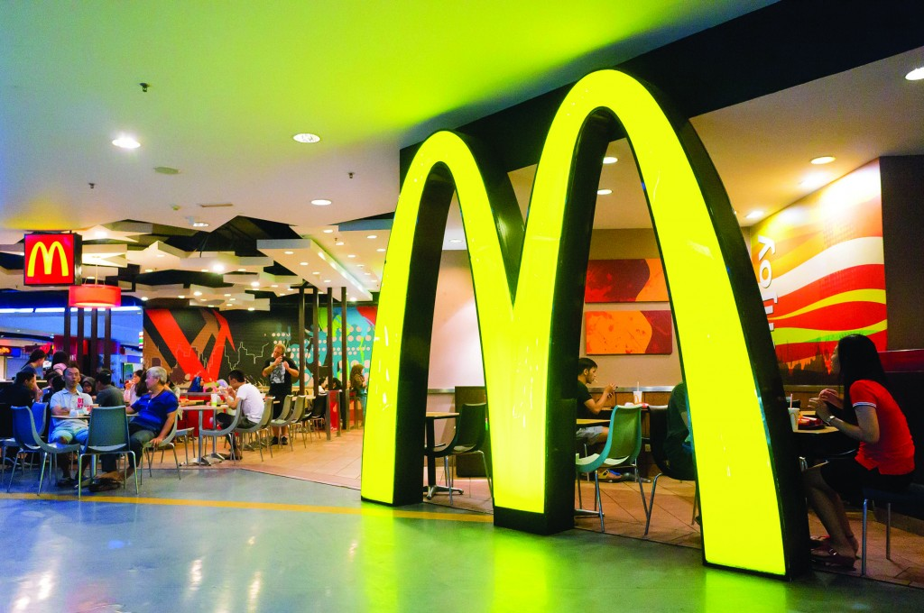 shutterstock_507407074-McDonalds