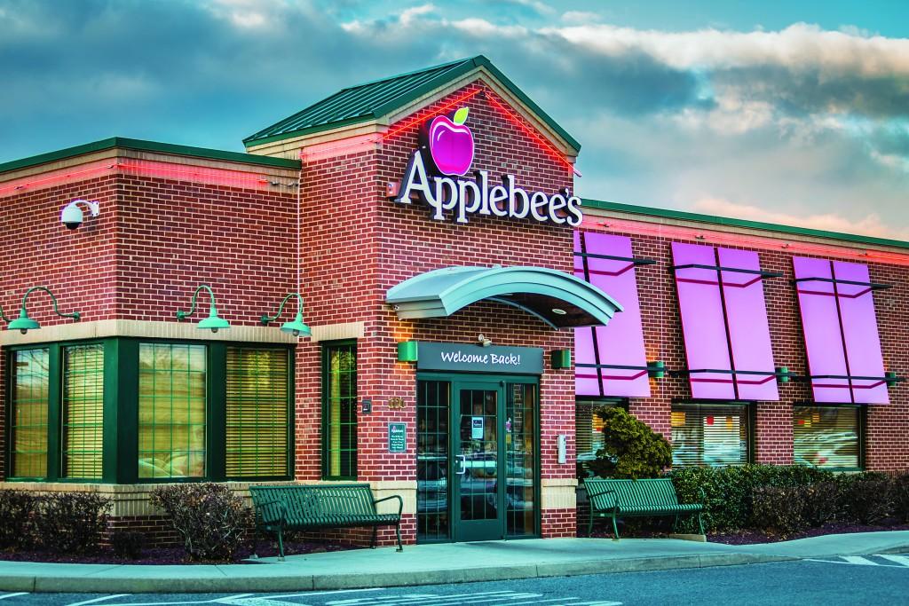shutterstock_553245721-Applebees