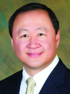 Joe Sum, Senior Vice President, National Underwriting Manager, PNC Business Credit