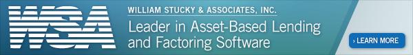 William Stucky & Associates