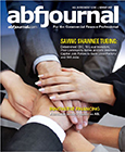 ABFJ Cover SeptemberOctober 2017