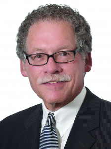 Paul H. Shur,Shareholder, Wilentz, Goldman & Spitzer
